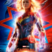 Movie Night: Captain Marvel