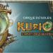Cirque Du Soleil - Kurios - CANCELLED