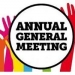 Social Club Annual AGM
