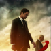 Movie: Angel Has Fallen