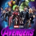 SOLD OUT - Movie: Avengers: The End Game
