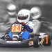 SOLD OUT - The Thrill of Karting