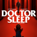 Movie Night: Doctor Sleep