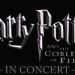 Adelaide Symphony Orchestra presents Harry Potter