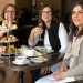 High Tea in the City - September 2018