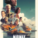 Movie: Midway