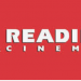 Reading Cinema Tickets