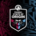Rugby League State of Origin